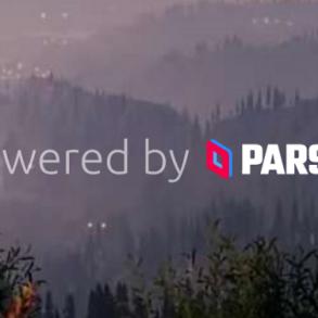 Parsec y Ubisoft