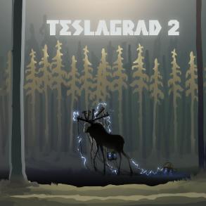 Teslagrad 2