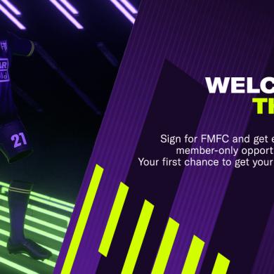 FMFC_Proposition_OG