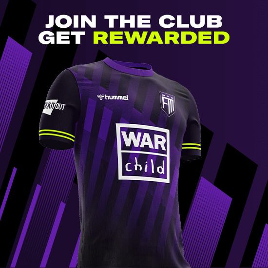 FMFC Rewards