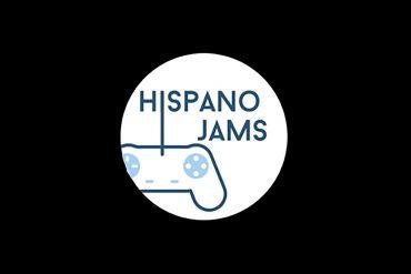 Hispano Jams Co