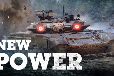 War Thunder New Power Update