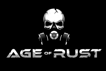 Age of Rust