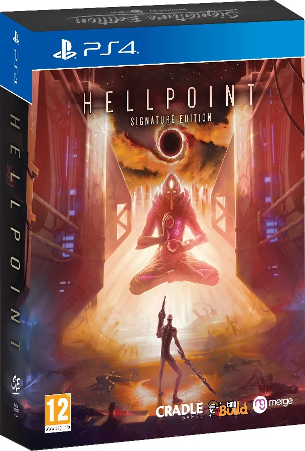Hellpoint_BOX_PS4_3D_Store
