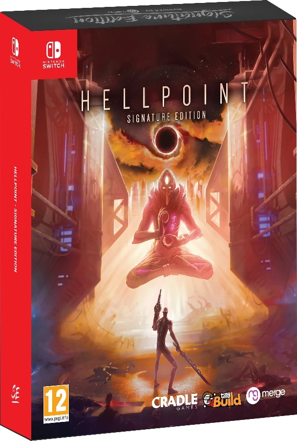Hellpoint_BOX_SWITCH_3D_Store
