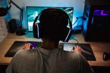 Los juegos en línea más populares