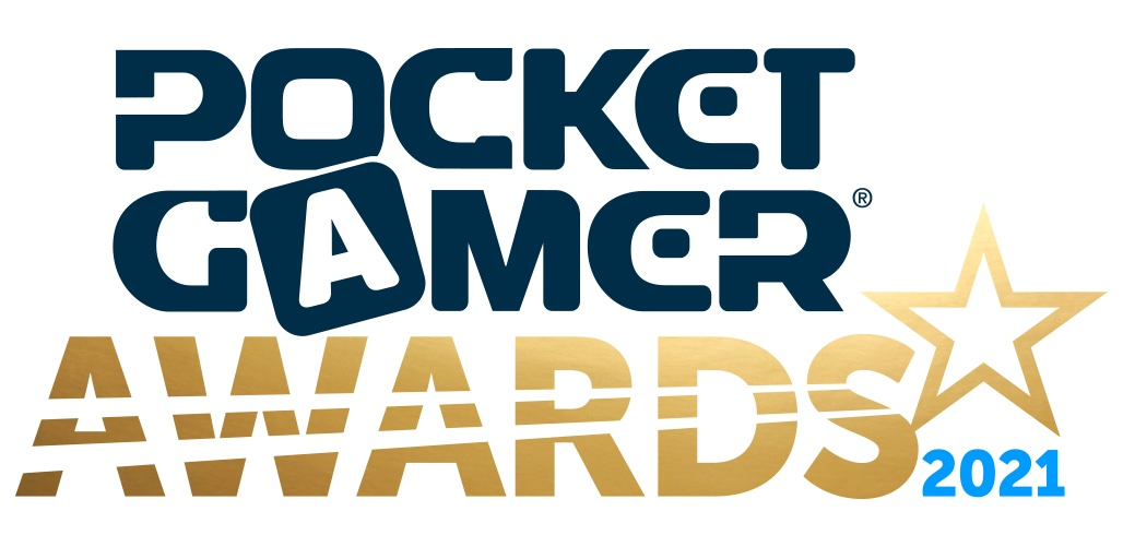 Pocket Gamer Awards